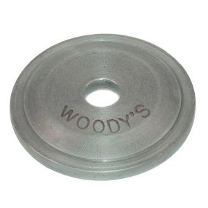 Woodys round-grand-digger